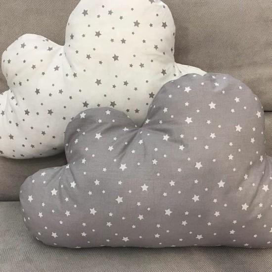 Cloud Pillow