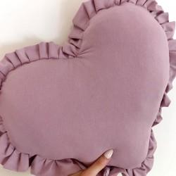Διακοσμητικό  μαξιλάρι Sweetheart
