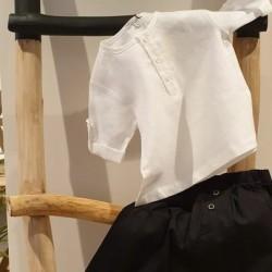 Island linen set