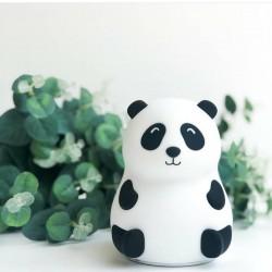 Φωτάκι Νυκτός Panda