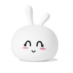 Φωτάκι Νυκτός Cute Bunny