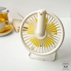 Φωτάκι νυκτός Fun and lamp