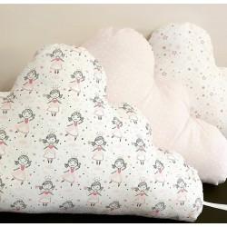 Princess Cloud