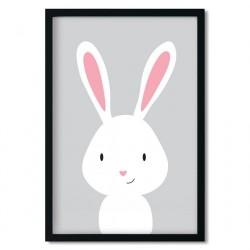 Πόστερ rabbit