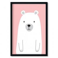 Πόστερ Bear