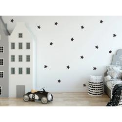 Star Wall Sticker