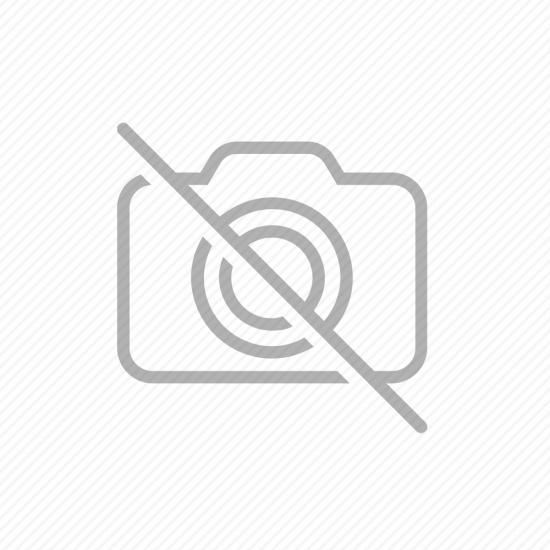 Σάπιο Μήλο - Γκρι Ανοιχτό - Ροζ Παστέλ